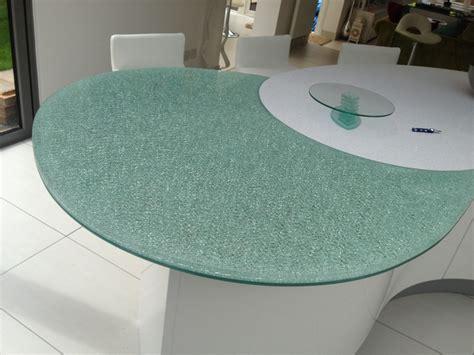 Kitchen Island Marble Top kitchen worktops london kitchen worktops london