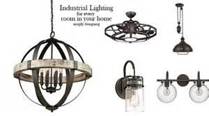 industrial style lighting fixtures home interior industrial lighting fixtures modern style
