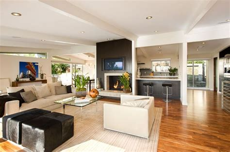 17 best images about jeff lewis design on colors jeff lewis paint and ceilings