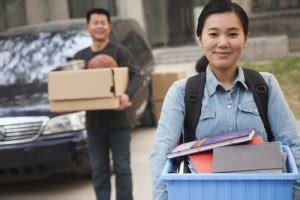 housing assistance for college students student housing finding financial help for living expenses