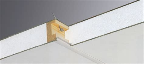 pannelli isolanti per soffitto frinorm ag gt pannelli isolanti per soffitti e pareti