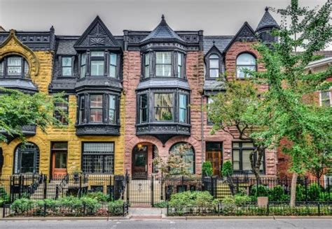 baltimore row houses for sale philly vs baltimore rowhomes picture thread city vs