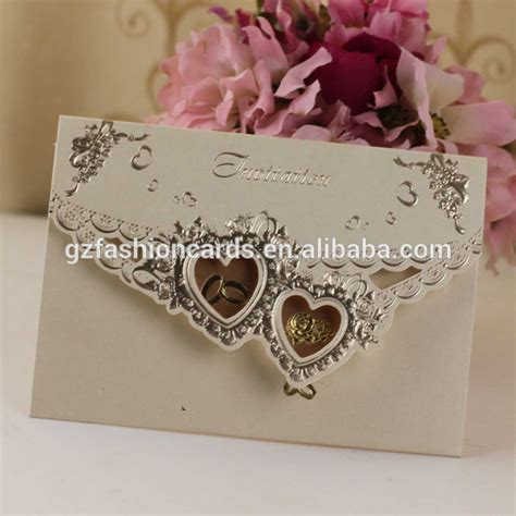 hindu wedding invitations south africa wholesale indian wedding card designs buy best ind