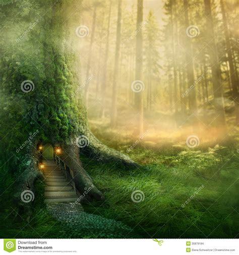 Garage Builders Near Me charming green home plans free 6 fantasy tree house