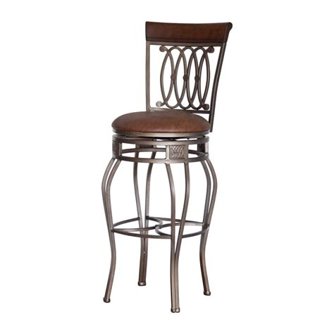 32 Inch Bar Stool Bar Stools 24 Inch Swivel Home Design Ideas