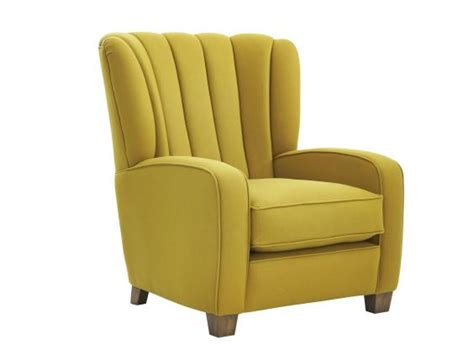 Armchairs Uk 10 Best Armchairs The Independent