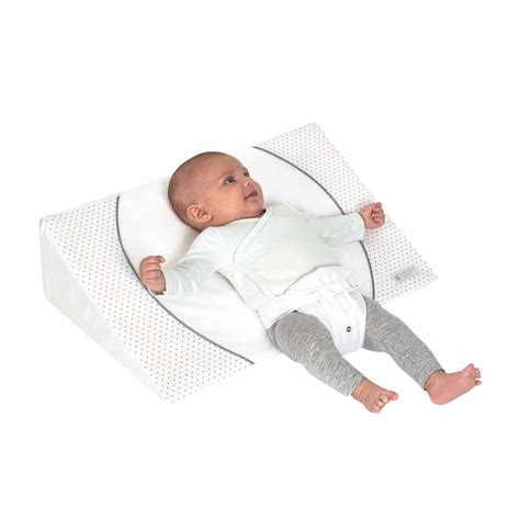 plan incline bebe plan inclin 233 25 176 candide