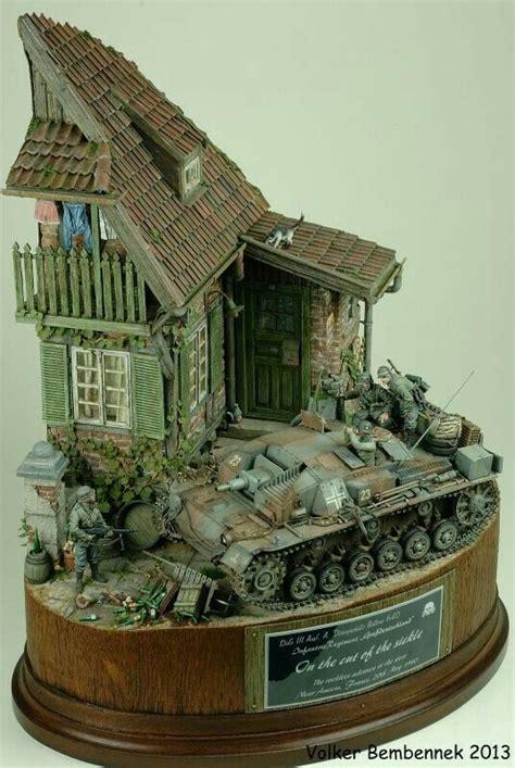 studio b miniatures vignettes christmas room 1 by volker bembennek model ideas pinterest by