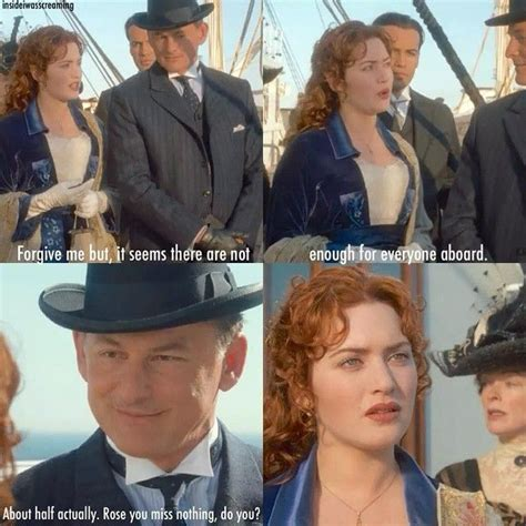 film ya titanic 131 best titanic images on pinterest boat film quotes