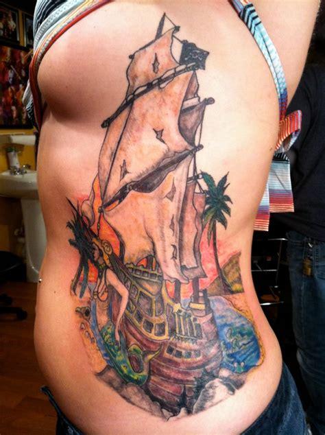 nashville ink tattoo nashville tattoos