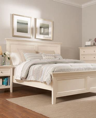 macys bedroom sanibel bedroom furniture collection furniture macy s