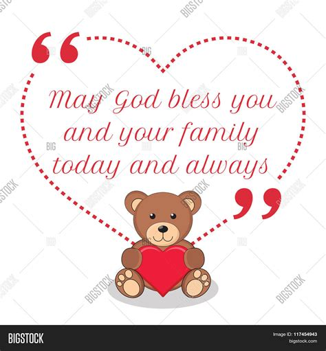 the of big god and one family s search for the american books inspirational quote may god bless you and your