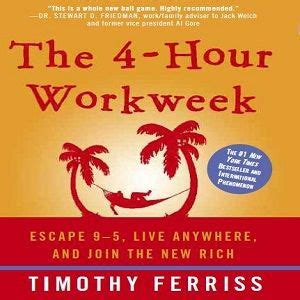 the 4 hour workweek escape 3733 best pin post say share it be heard images on audio books beautiful