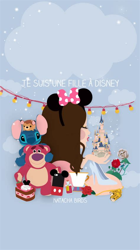 disney iphone wallpaper iphone wallpapers pinterest iphone wall disney tjn iphone walls 3 pinterest