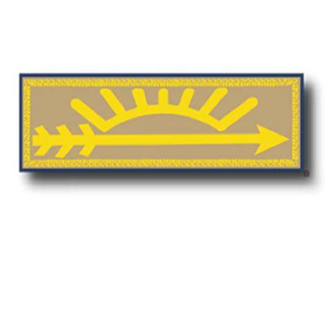 scout arrow of light boy scout handbook auto design tech