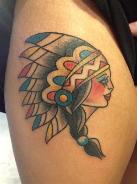 americana tattoo news tagged quot traditional americana quot haight ashbury
