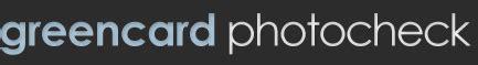 free green card photo checker | photo validator