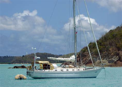 will a sailboat wind generator transform your battery - Sailboat Generator