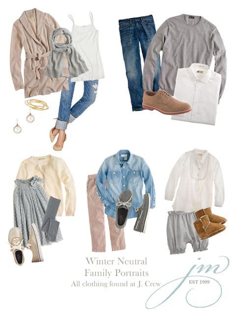 clothing themes for photography boulder family photography clothing ideas jenni maroney