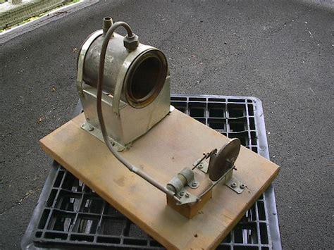 Tesla Steam Turbine Engines For Sale Tesla Turbojet Engine Tesla Free Engine Image For User