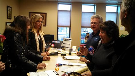 Summit County Marriage Records Same Marriage Comes To Summit County Kpcw