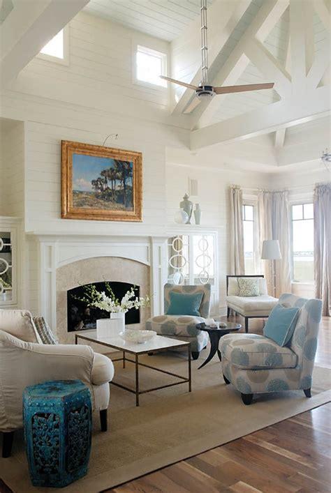 ft ceilings images  pinterest home ideas