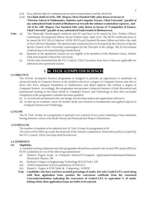 Mba Utkal Syllabus by 2018 2019 Student Forum Reply To Topic