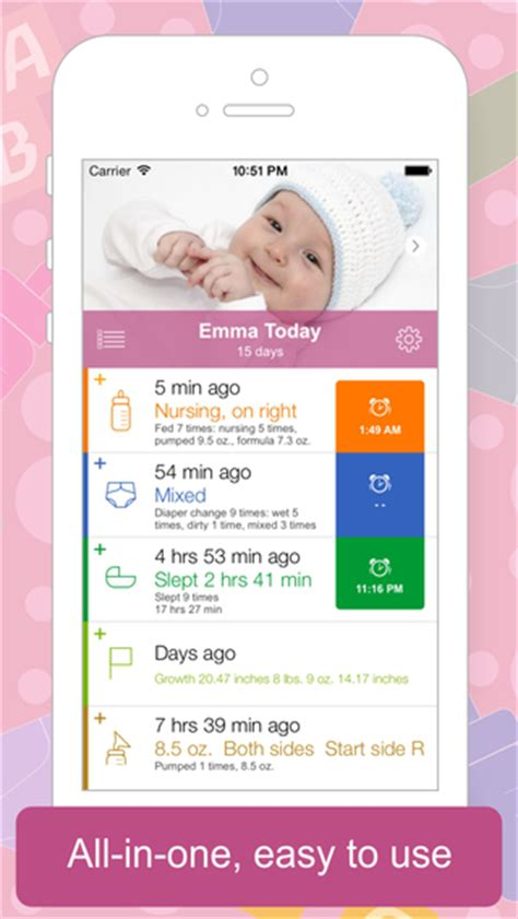 baby tracker app full version baby tracker app 171 tech dc