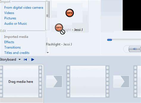 membuat video lagu cara mudah membuat video lirik lagu portabs