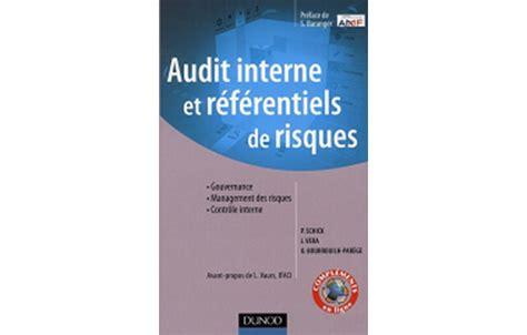 audit intern audit