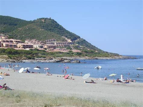 il borgo porto corallo residence sant 180 elmo porto corallo residence in