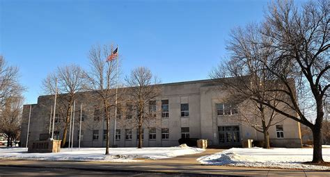 Chippewa County Court Records Chippewa County Wisconsin