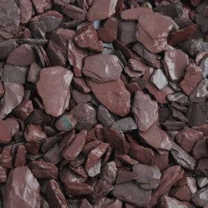 decorative aggregates llanelli slate jms aggregates