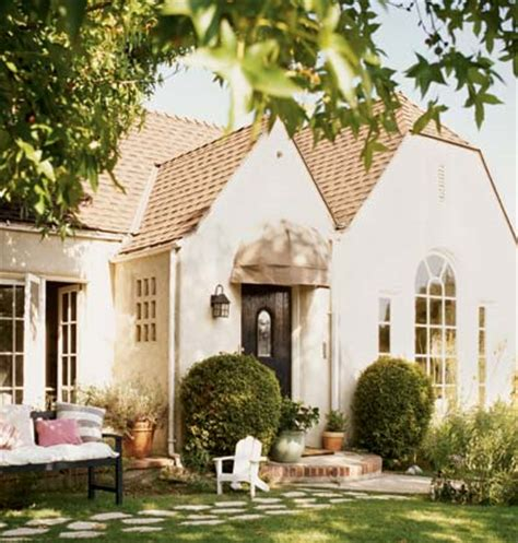 California Cottage by K Co Cozy Cottage