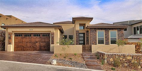 custom home designers custom home designers 28 images home interiors