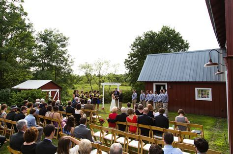 My Favorite Rustic Wedding Venues in CT & NY   Wedding