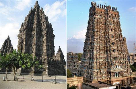 ooh tr 232 s chic the skin tone seasons summer color vimana temples architectural marvel of india