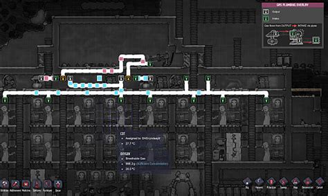 how to get up from bottom floor starbound alternative ways to getting more oxygen in oxygen not