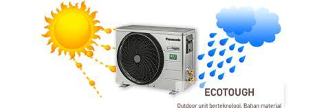 Freon Ac Panasonic jual ac r32 panasonic garansi resmi di malang