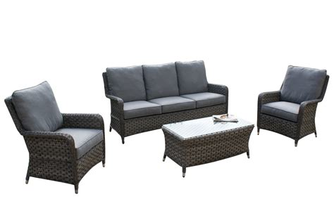Wide Sofa Sets Page Not Found Fishpools