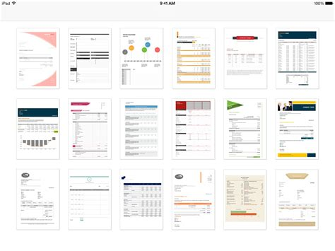 Spreadsheet Software For Mac by Excel Spreadsheet For Mac Free Spreadsheets