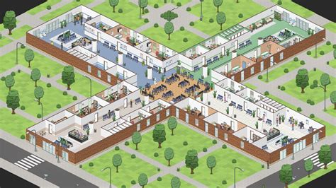 theme hospital making money theme hospital is about to make a major comeback