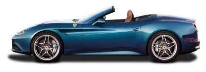 blue california t car png image pngpix