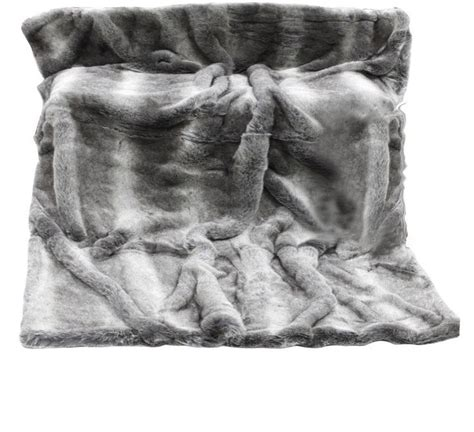 how to put a fur throw on a sofa 47 best images about dels lounge greys on pinterest