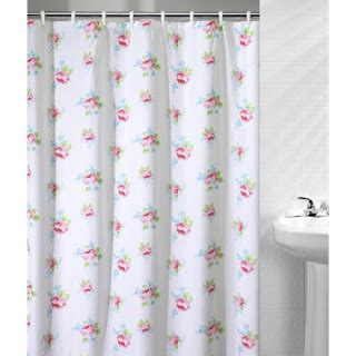 curtains galore shower curtains galore good home design