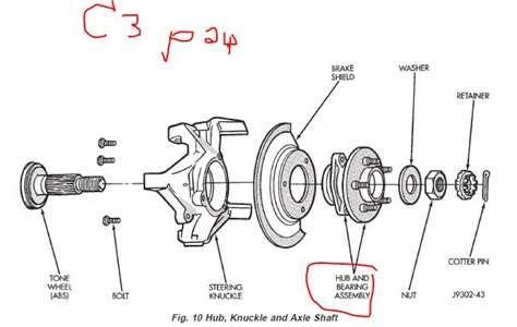 2001 geo tracker wiring diagram | car repair manuals and