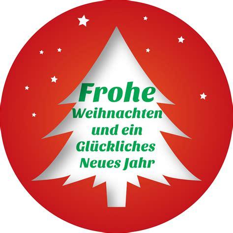 Etiketten Aufkleber Weihnachten by Weihnachtsaufkleber Etiketten Aufkleber Sticker