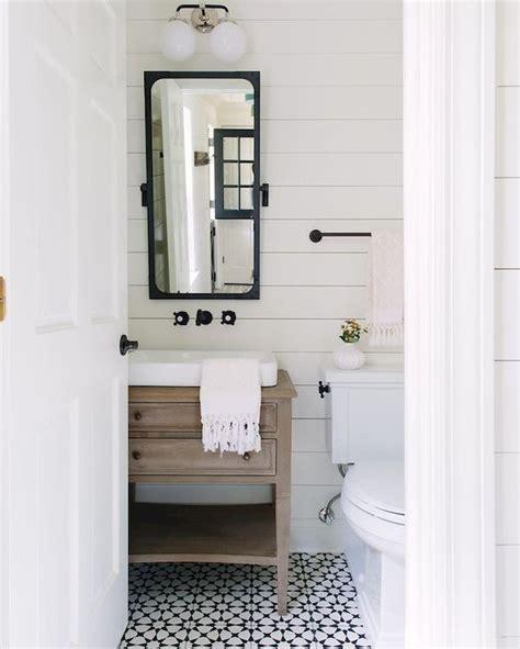 rustic bathroom ideas for small bathrooms small bathroom 60 rustic farmhouse small bathroom remodel and decor ideas