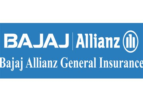 bajaj allianz house insurance bajaj allianz life insurance car insurance travel upcomingcarshq com