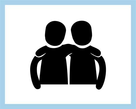 imagenes amistad niños 191 somos m 225 s permisivos con los errores de los amigos en